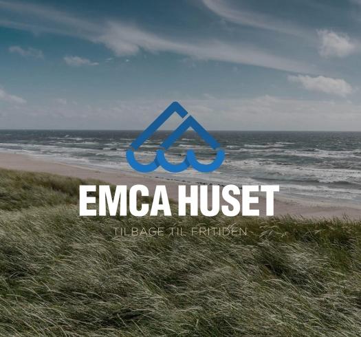 EMCA Huset
